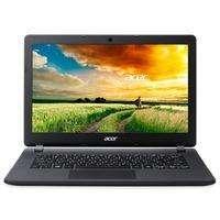 Acer NX.G13ER.004