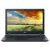 Acer NX.G2JER.016