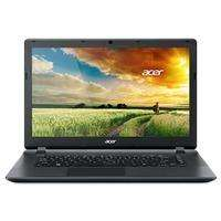 Acer NX.MZSER.006