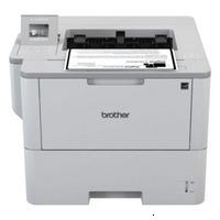 Brother HL-L6400DW (HLL6400DWR1)