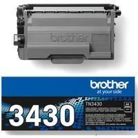 Brother TN-3430 (TN3430)
