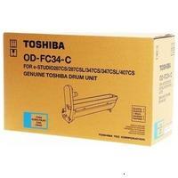 Toshiba OD-FC34C (6A000001578)
