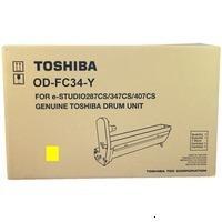 Toshiba OD-FC34Y (6A000001579)