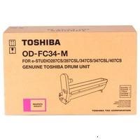 Toshiba OD-FC34M (6A000001587)