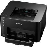 Canon i-SENSYS LBP151dw (0568C001)