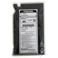 Toshiba D-2320 (6LJ50841000)