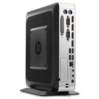 HP J9B01EA