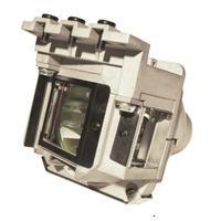 InFocus SP-LAMP-094