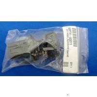 HP A8P79-60011/A8P79-60014