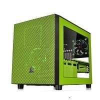 THERMALTAKE CA-1E8-00M8WN-00