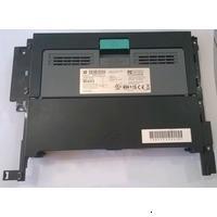 HP RM1-9161