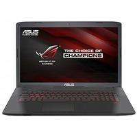 ASUS 90NB0A42-M03060