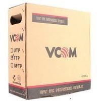 VCOM VNC1010
