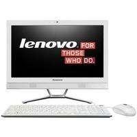 Lenovo F0B100NCRK