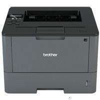 Brother HL-L5200DW (HLL5200DWR1)