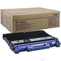 Brother WT-320CL (WT320CL)