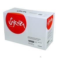 Sakura SA106R00688
