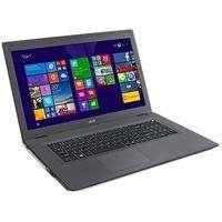 Acer NX.MVHER.057