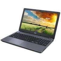 Acer NX.GA2ER.005