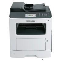 Lexmark MX410de (35S5801)