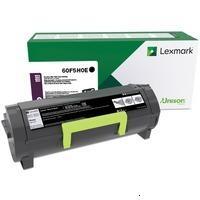 Lexmark 60F5H0E