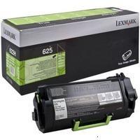 Lexmark 62D5H0E