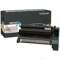 Lexmark 10B042C