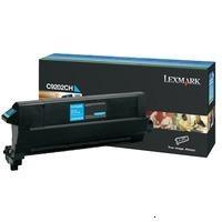 Lexmark 12N0768