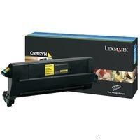 Lexmark 12N0770