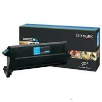 Lexmark C9202KH