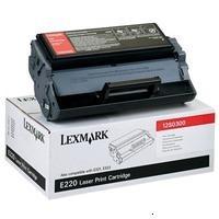 Lexmark 12S0300