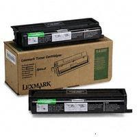 Lexmark 11A4097