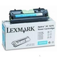 Lexmark 1361752