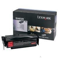 Lexmark 12A8320