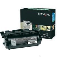Lexmark 64016HE