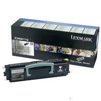 Lexmark X340H11G