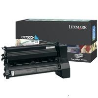 Lexmark C7700CH