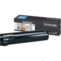 Lexmark X945X2KG