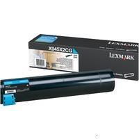 Lexmark X945X2CG