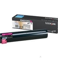 Lexmark X945X2MG