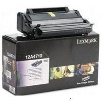 Lexmark 12A4710