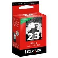 Lexmark 18C1523E