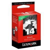 Lexmark 18C2090E
