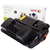 Xerox 006R03277