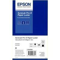Epson C13S450066