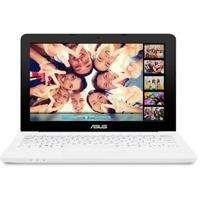 ASUS 90NL0051-M00710