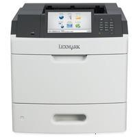 Lexmark MS812dn (40G0330)