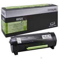 Lexmark 605X (60F5X0E)