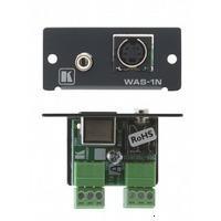 Kramer Electronics WAS-1N(O) WAS-1(O) (85-735299)
