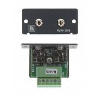 Kramer Electronics WA-3N(G)